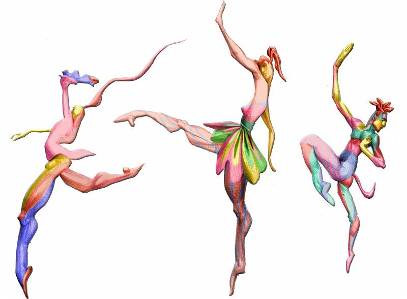 Bailarines Images  Reverse Search